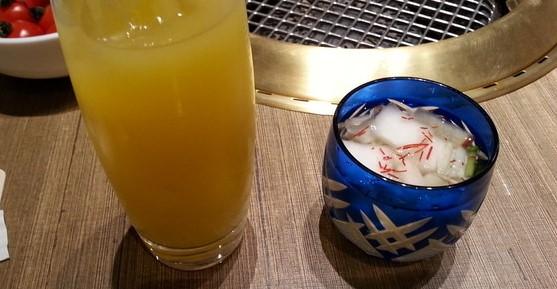 水キムチはこんなに凄い!! 最強の善玉菌食 美肌・ダイエット・便秘解消にピッタリ!!