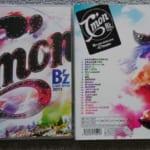 【 B'z セトリ 】B'z LIVE-GYM 2011 -C'mon- セットリストまとめ