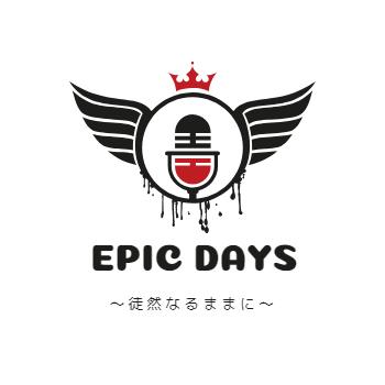 Epic Days