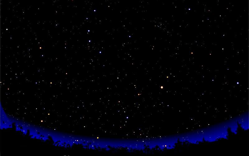 2019年1月 しぶんぎ座流星群 綺麗に見えるか!?