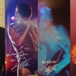 B'z Pleasureツアーの歴史を振り返る① -1988年~1999年-