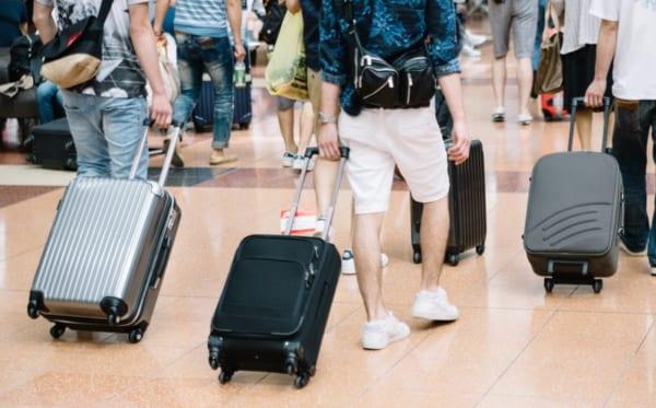 新型コロナウイルス 今後のチャーター機での武漢市からの帰国予定は?