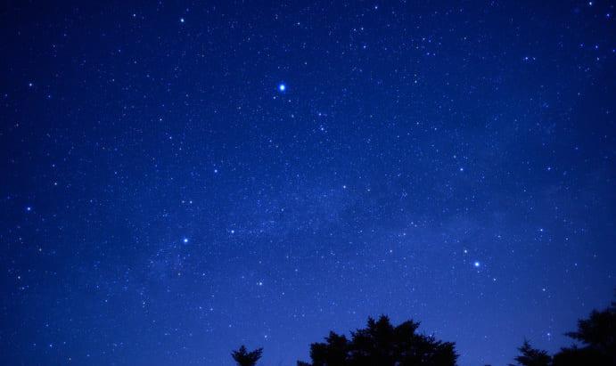 2019年4月 「4月こと座流星群」 綺麗に見えるか!?