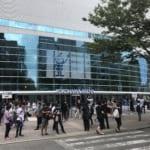 【ネタバレ注意!!】B'z LIVE-GYM 2019 -Whole Lotta NEW LOVE- 7/10 横浜アリーナ公演2日目 セトリ