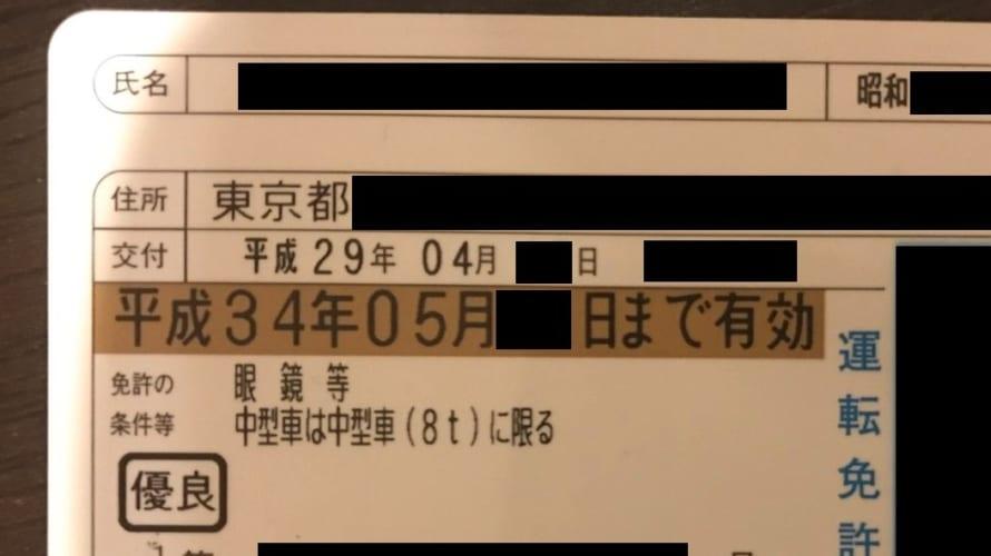 平成 29 西暦