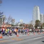 【東京マラソン一般参加中止決定】参加料返金せず!!来年の出走は特例でOKも別途参加料金あり!!中国人は無料!!なぜ⁉