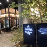 ローストビーフの名店「ロウリーズ・ザ・プライムリブ 赤坂店」 グルメレポート